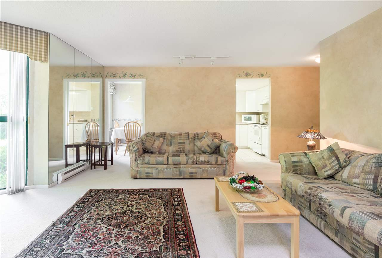 Condo Apartment at 202 1196 PIPELINE ROAD, Unit 202, Coquitlam, British Columbia. Image 5