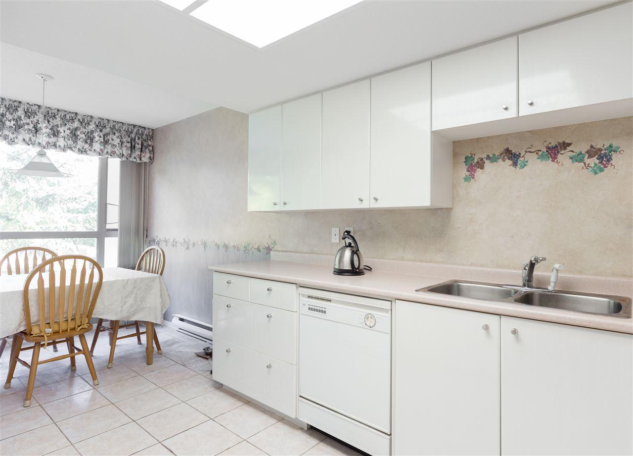 Condo Apartment at 202 1196 PIPELINE ROAD, Unit 202, Coquitlam, British Columbia. Image 8