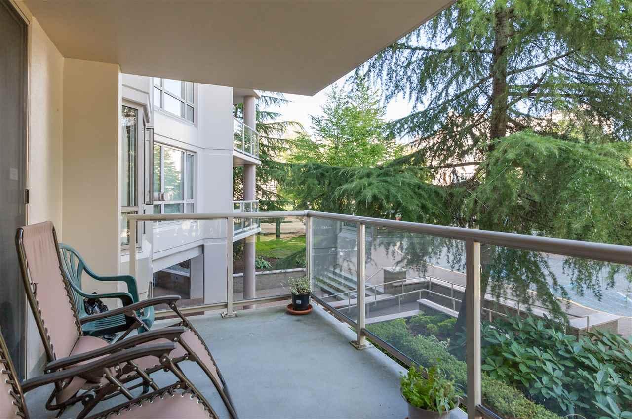 Condo Apartment at 202 1196 PIPELINE ROAD, Unit 202, Coquitlam, British Columbia. Image 10