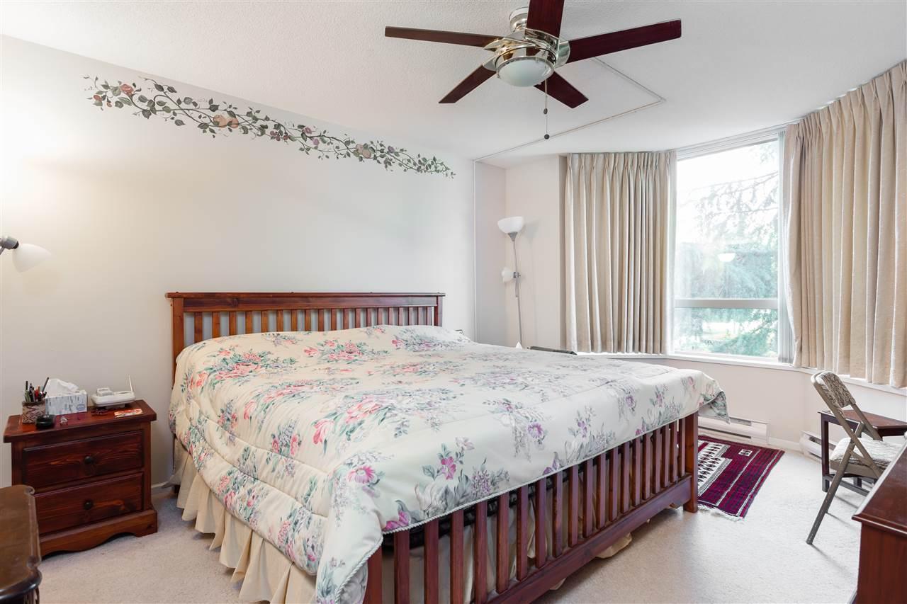 Condo Apartment at 202 1196 PIPELINE ROAD, Unit 202, Coquitlam, British Columbia. Image 11