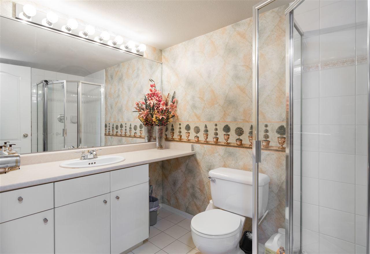 Condo Apartment at 202 1196 PIPELINE ROAD, Unit 202, Coquitlam, British Columbia. Image 12