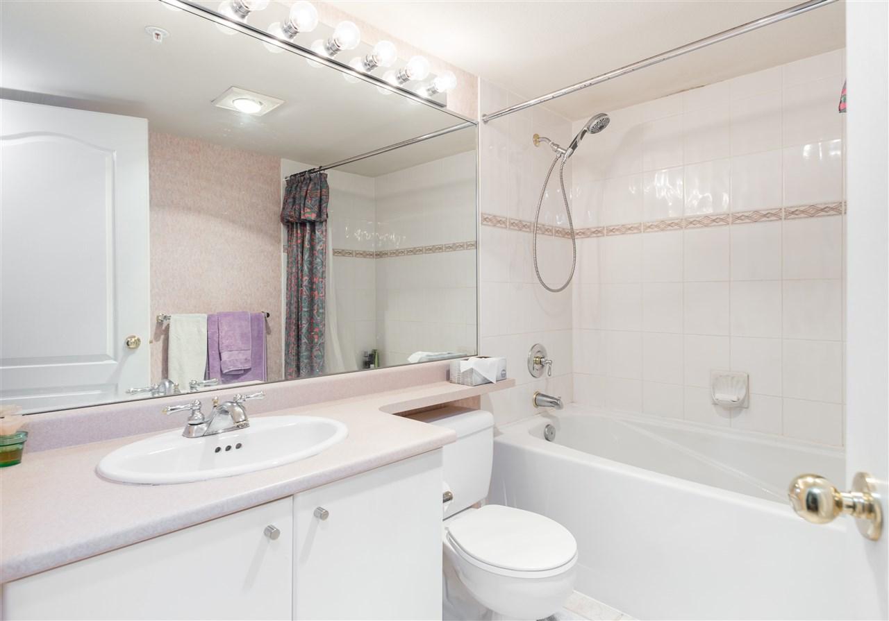 Condo Apartment at 202 1196 PIPELINE ROAD, Unit 202, Coquitlam, British Columbia. Image 14