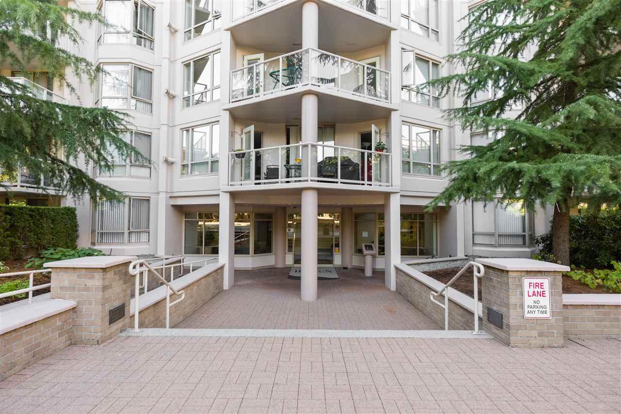 Condo Apartment at 202 1196 PIPELINE ROAD, Unit 202, Coquitlam, British Columbia. Image 16