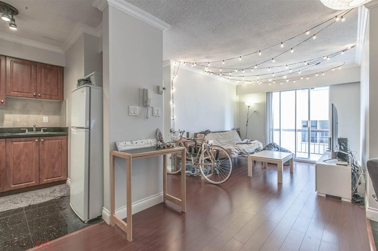 Condo Apartment at 14 430 E 8TH AVENUE, Unit 14, Vancouver East, British Columbia. Image 1
