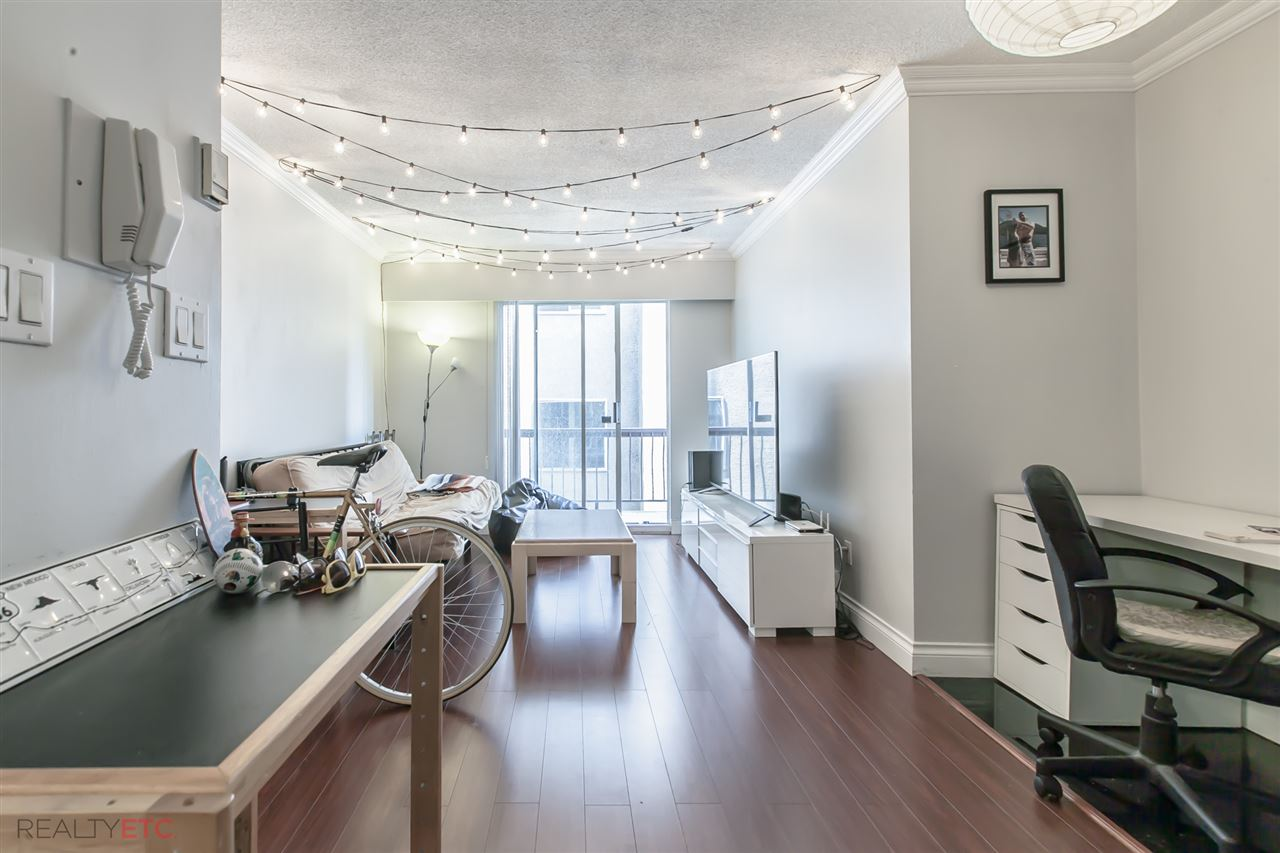 Condo Apartment at 14 430 E 8TH AVENUE, Unit 14, Vancouver East, British Columbia. Image 7