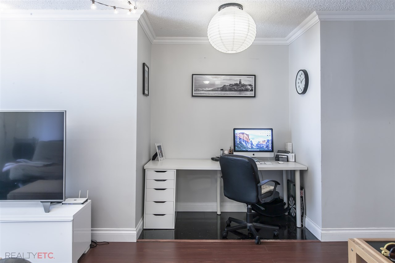 Condo Apartment at 14 430 E 8TH AVENUE, Unit 14, Vancouver East, British Columbia. Image 8