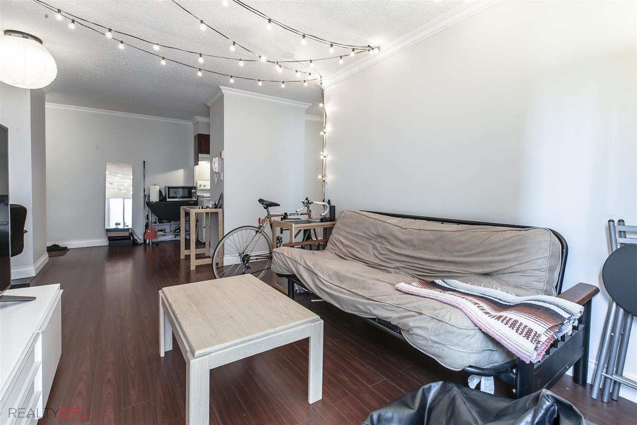 Condo Apartment at 14 430 E 8TH AVENUE, Unit 14, Vancouver East, British Columbia. Image 9