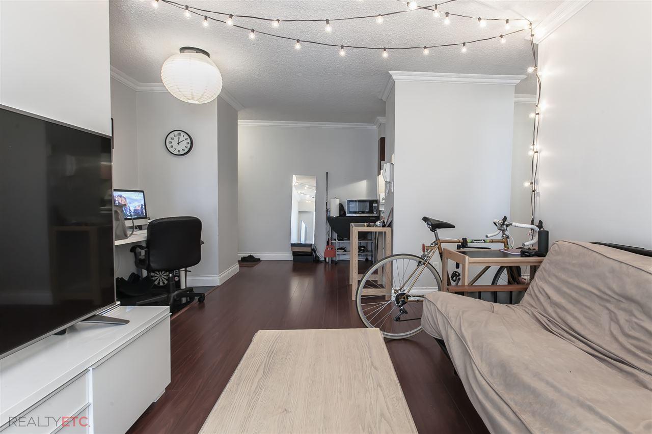 Condo Apartment at 14 430 E 8TH AVENUE, Unit 14, Vancouver East, British Columbia. Image 10