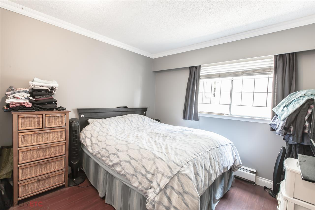 Condo Apartment at 14 430 E 8TH AVENUE, Unit 14, Vancouver East, British Columbia. Image 11