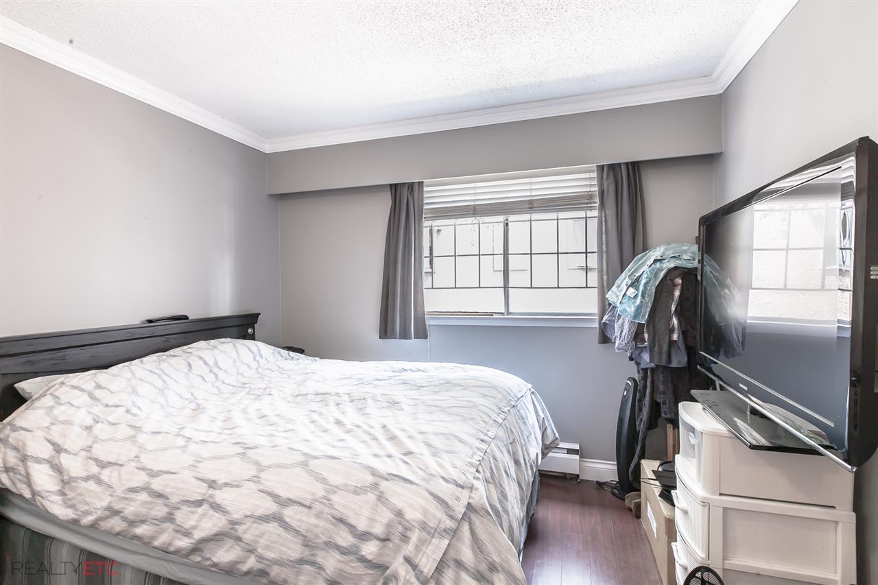 Condo Apartment at 14 430 E 8TH AVENUE, Unit 14, Vancouver East, British Columbia. Image 13