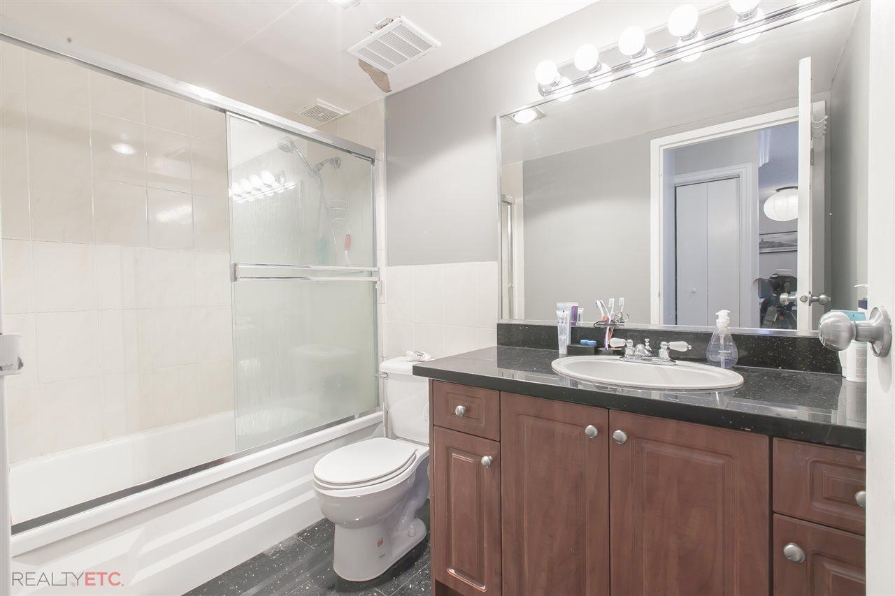 Condo Apartment at 14 430 E 8TH AVENUE, Unit 14, Vancouver East, British Columbia. Image 14