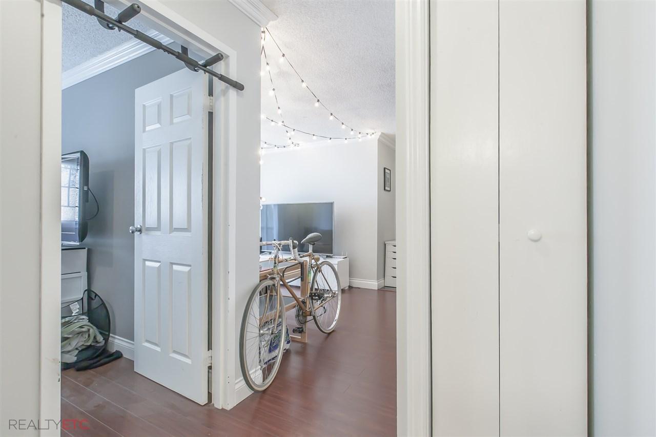 Condo Apartment at 14 430 E 8TH AVENUE, Unit 14, Vancouver East, British Columbia. Image 15