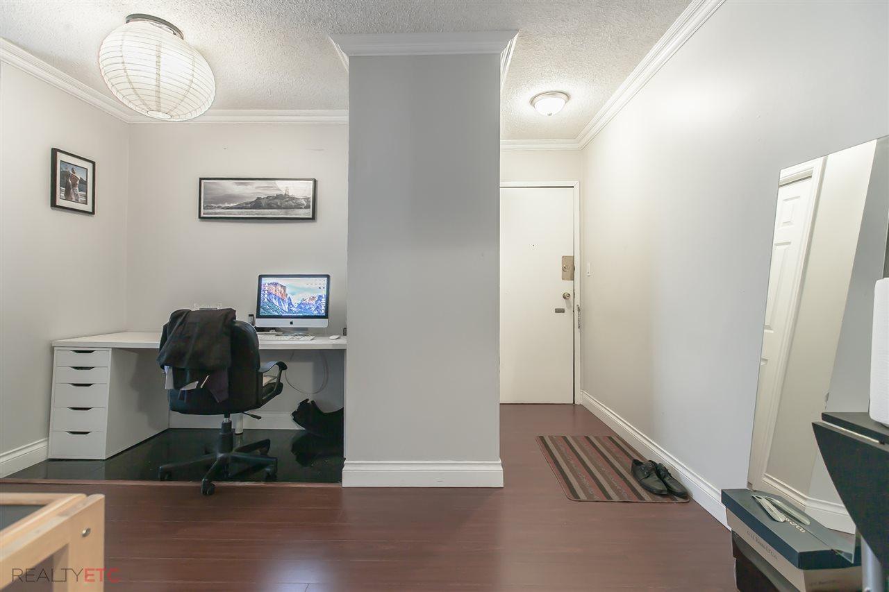 Condo Apartment at 14 430 E 8TH AVENUE, Unit 14, Vancouver East, British Columbia. Image 16