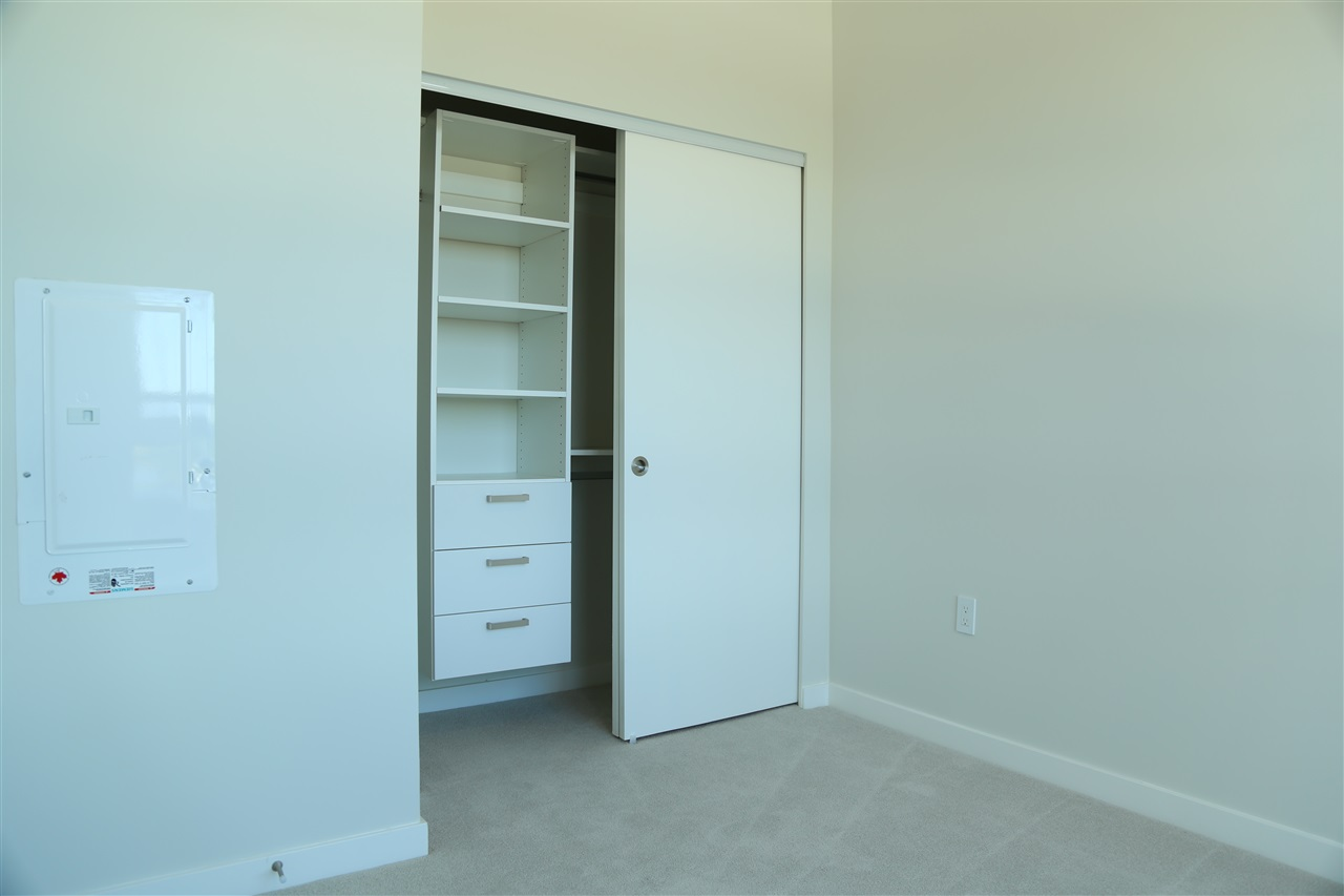 Condo Apartment at 602 7008 RIVER PARKWAY, Unit 602, Richmond, British Columbia. Image 12