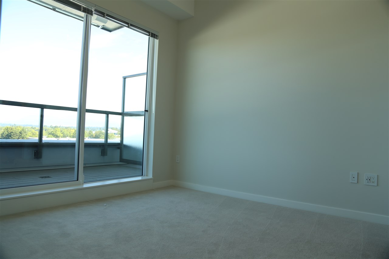 Condo Apartment at 602 7008 RIVER PARKWAY, Unit 602, Richmond, British Columbia. Image 14