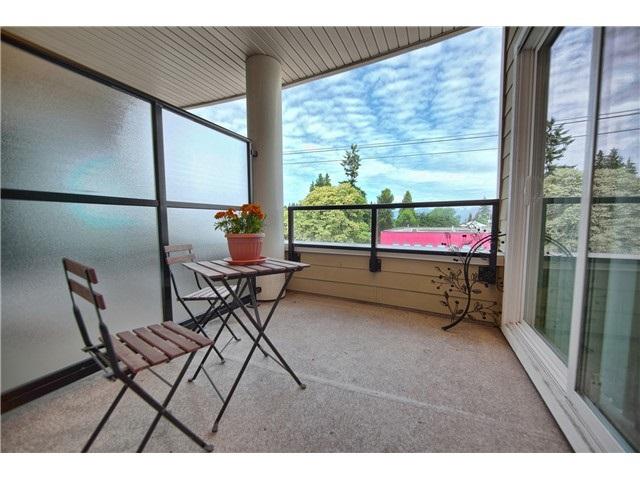 Condo Apartment at PH12 7738 EDMONDS STREET, Unit PH12, Burnaby East, British Columbia. Image 4