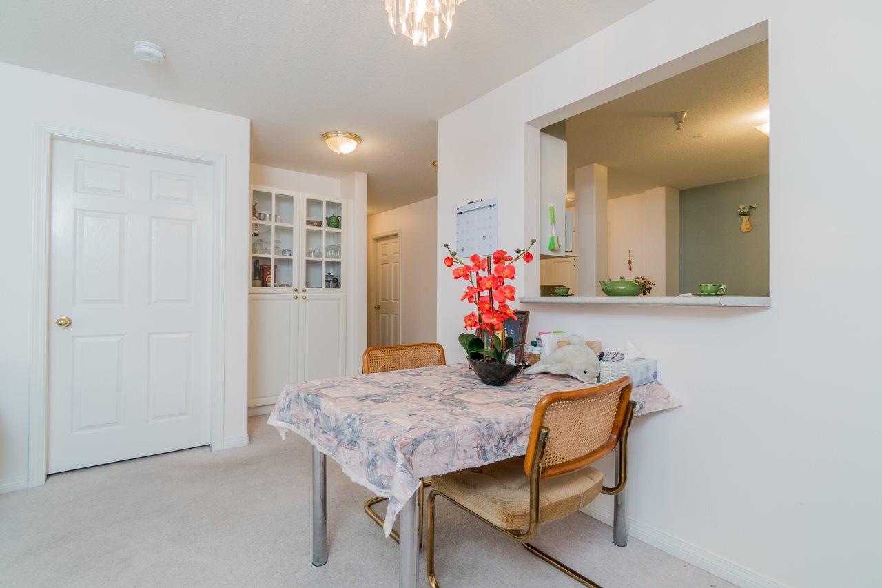 Condo Apartment at 208 15241 18 AVENUE, Unit 208, South Surrey White Rock, British Columbia. Image 6