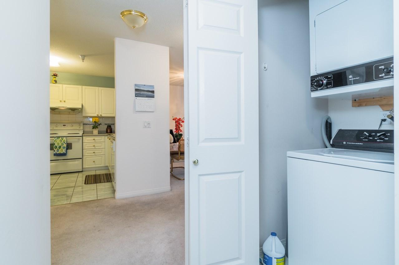 Condo Apartment at 208 15241 18 AVENUE, Unit 208, South Surrey White Rock, British Columbia. Image 14