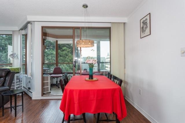 Condo Apartment at 509 15111 RUSSELL AVENUE, Unit 509, South Surrey White Rock, British Columbia. Image 10