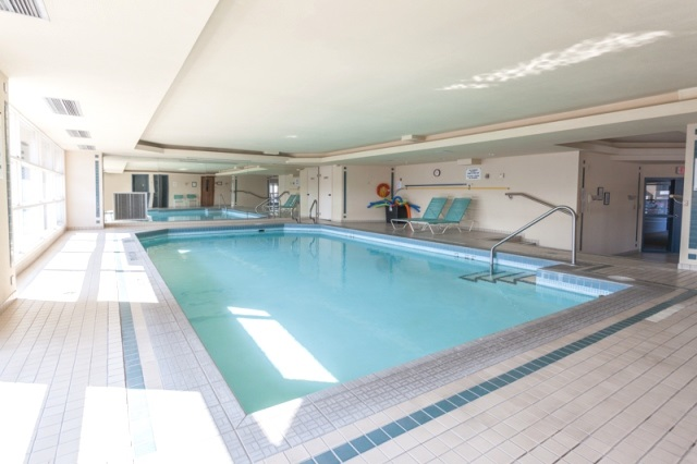 Condo Apartment at 509 15111 RUSSELL AVENUE, Unit 509, South Surrey White Rock, British Columbia. Image 16