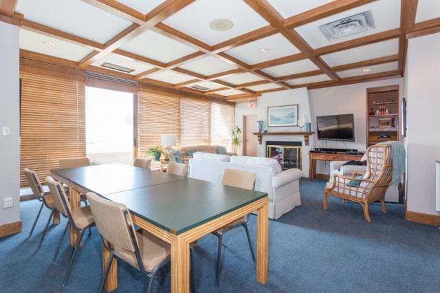 Condo Apartment at 509 15111 RUSSELL AVENUE, Unit 509, South Surrey White Rock, British Columbia. Image 20