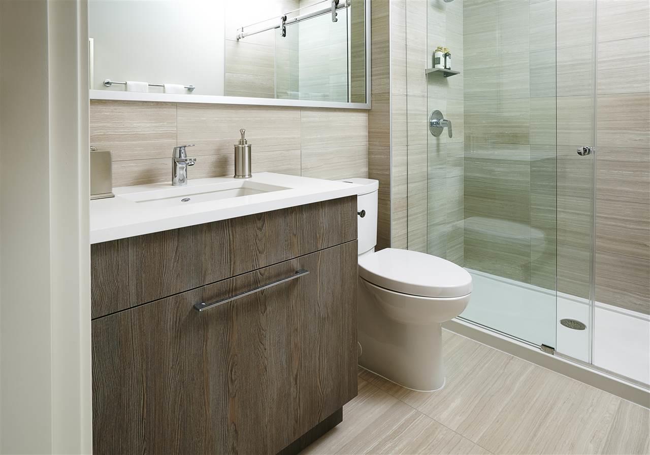 Condo Apartment at 803 509 CLARKE ROAD, Unit 803, Coquitlam, British Columbia. Image 7