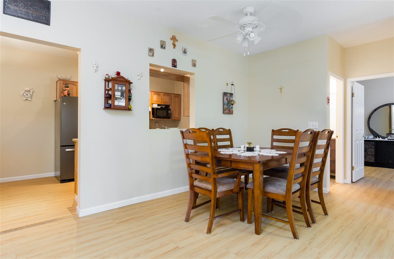 Townhouse at 41 23151 HANEY BYPASS, Unit 41, Maple Ridge, British Columbia. Image 5