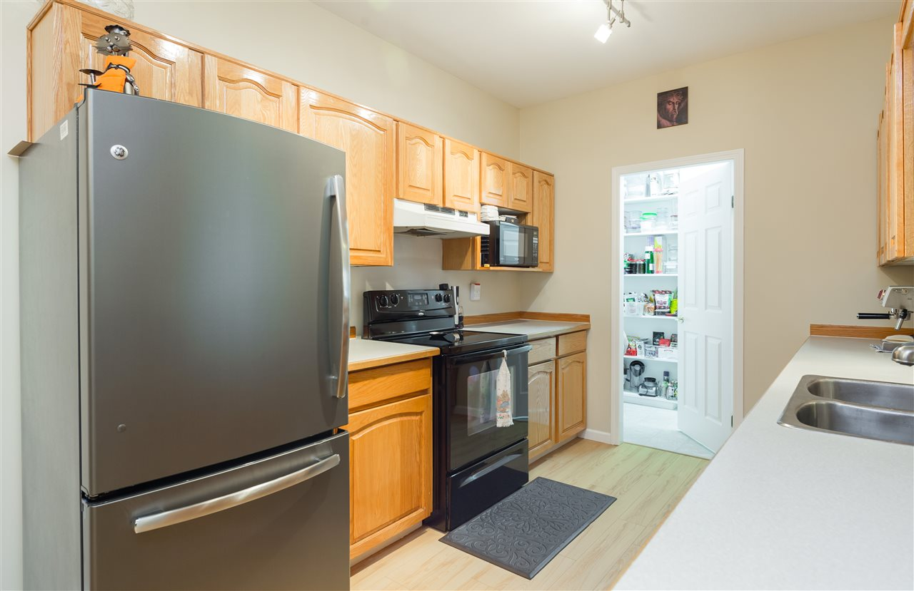 Townhouse at 41 23151 HANEY BYPASS, Unit 41, Maple Ridge, British Columbia. Image 6