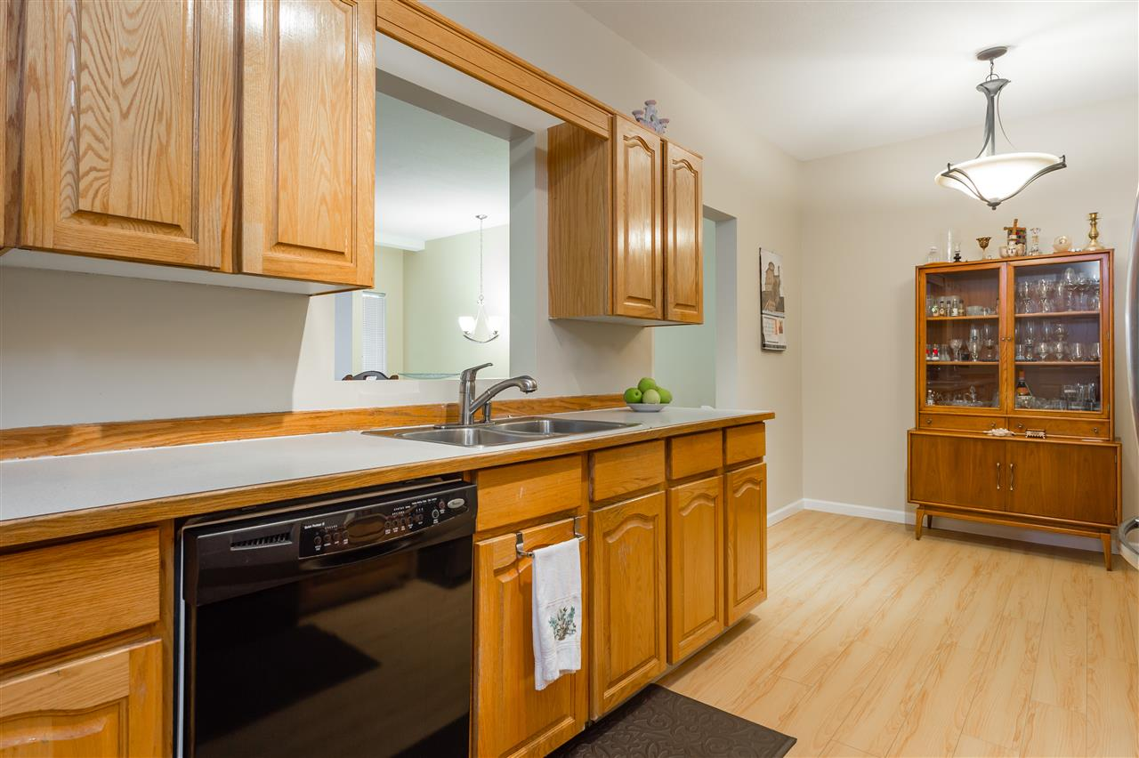 Townhouse at 41 23151 HANEY BYPASS, Unit 41, Maple Ridge, British Columbia. Image 7