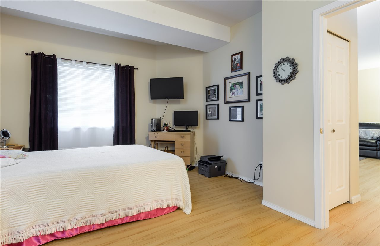Townhouse at 41 23151 HANEY BYPASS, Unit 41, Maple Ridge, British Columbia. Image 11