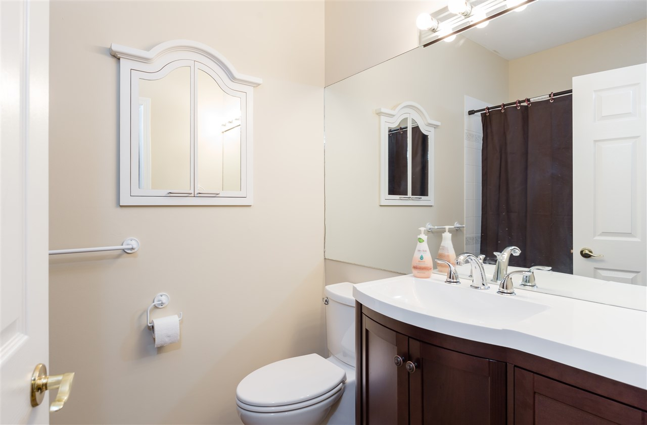 Townhouse at 41 23151 HANEY BYPASS, Unit 41, Maple Ridge, British Columbia. Image 12