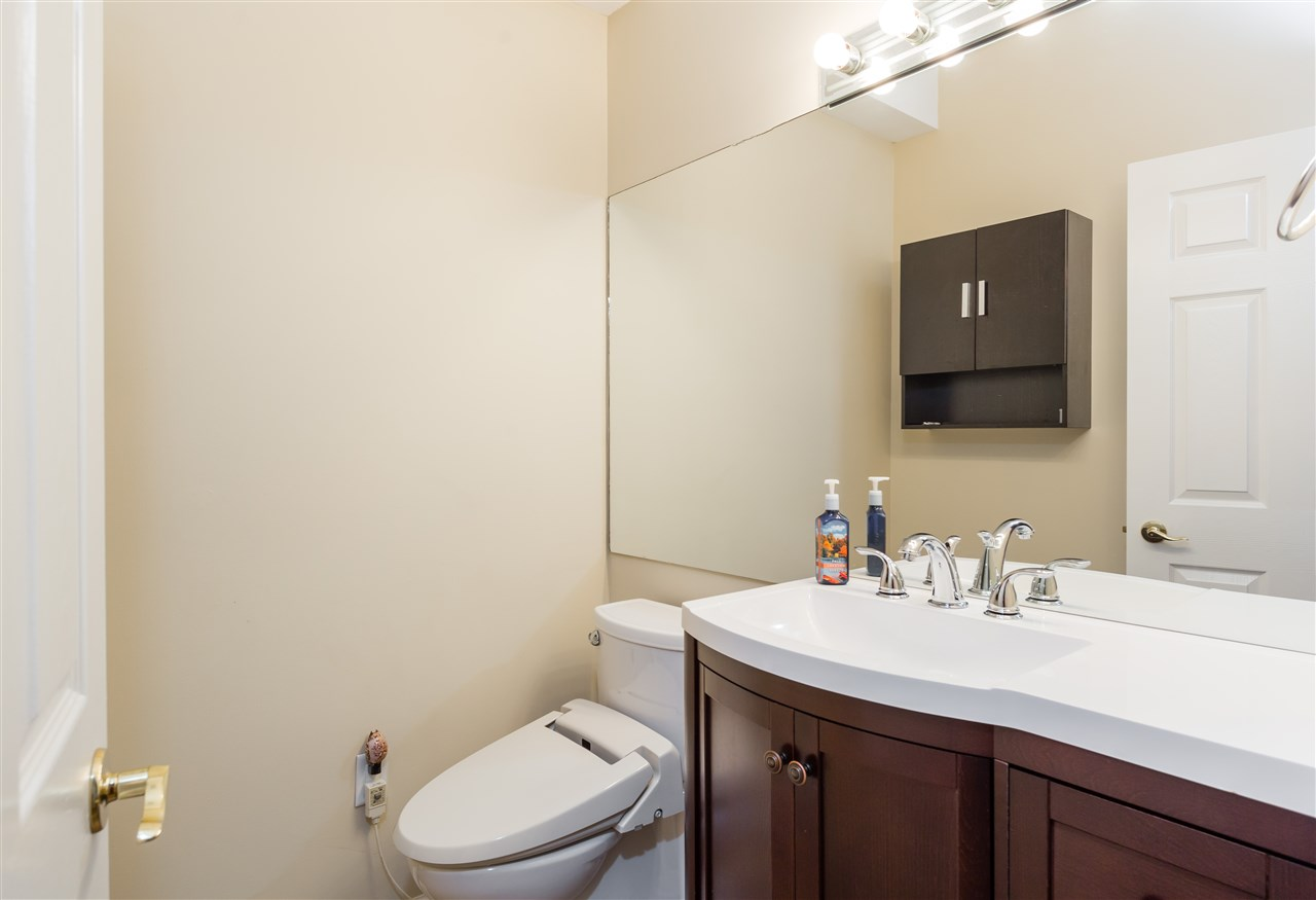 Townhouse at 41 23151 HANEY BYPASS, Unit 41, Maple Ridge, British Columbia. Image 13