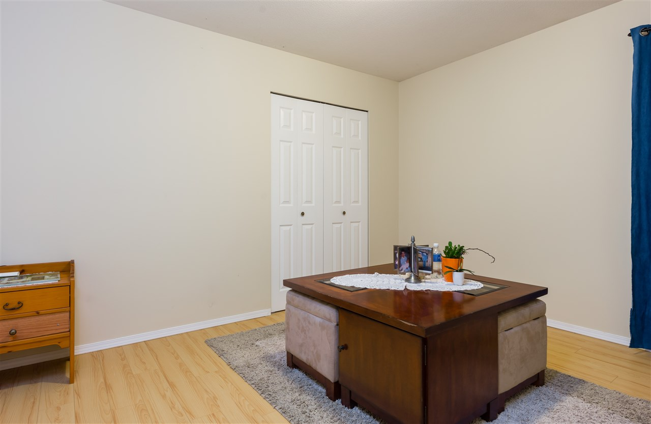 Townhouse at 41 23151 HANEY BYPASS, Unit 41, Maple Ridge, British Columbia. Image 16