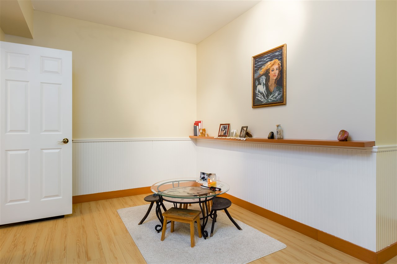Townhouse at 41 23151 HANEY BYPASS, Unit 41, Maple Ridge, British Columbia. Image 17