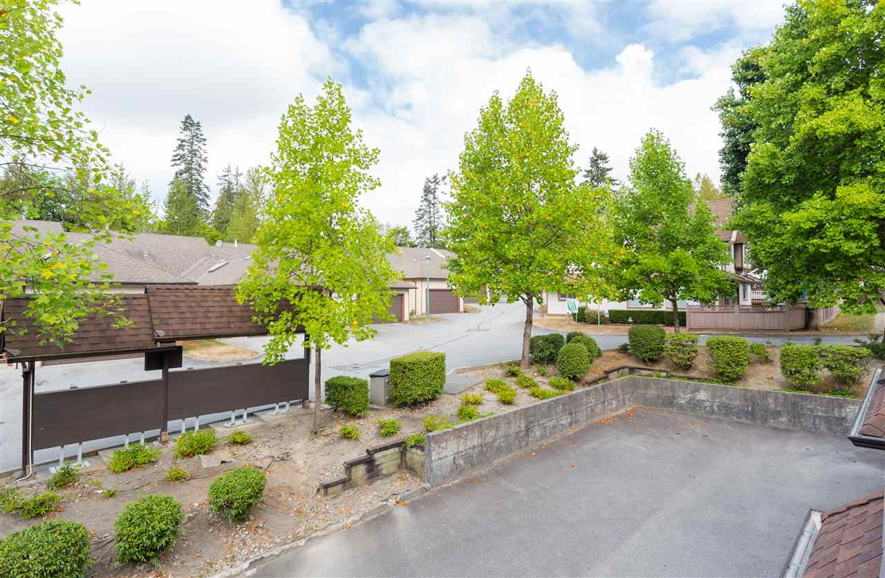 Townhouse at 41 23151 HANEY BYPASS, Unit 41, Maple Ridge, British Columbia. Image 19