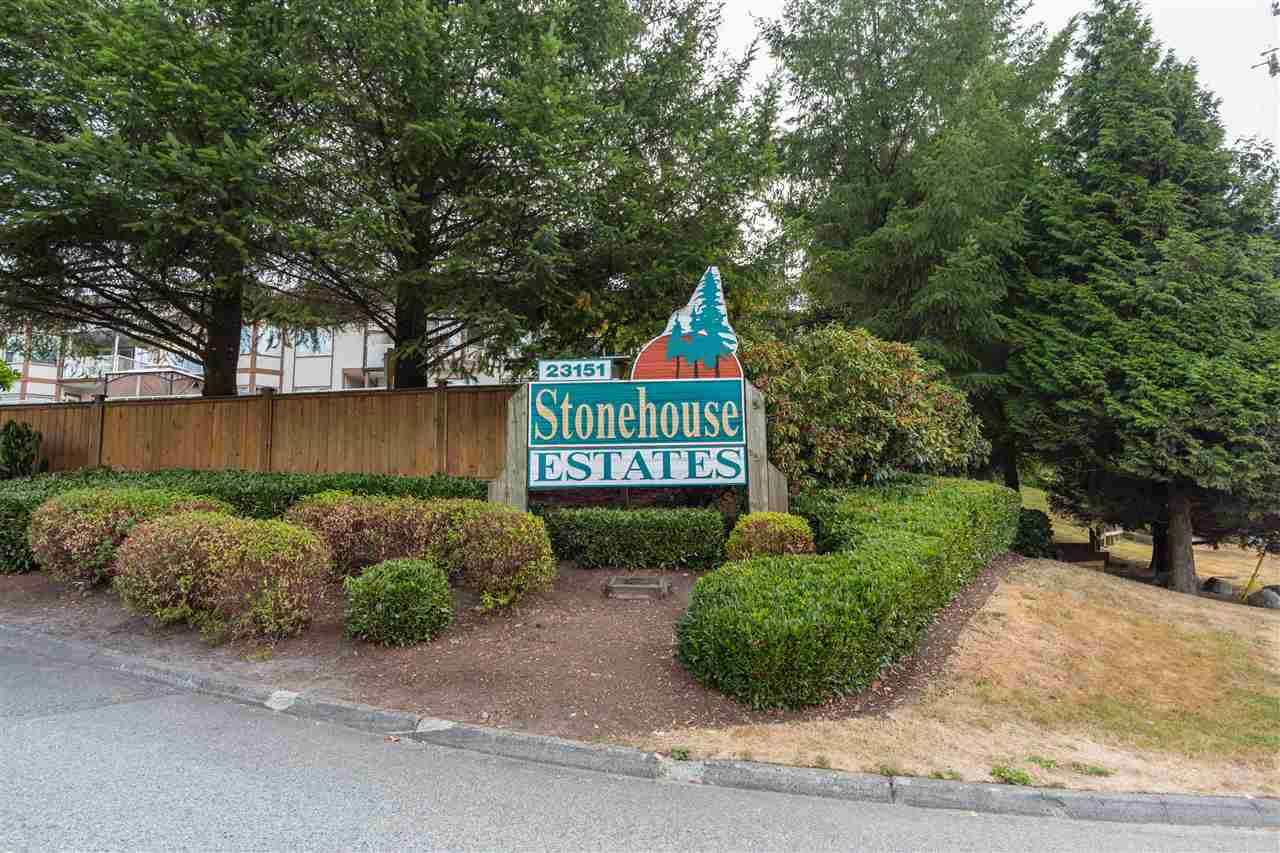 Townhouse at 41 23151 HANEY BYPASS, Unit 41, Maple Ridge, British Columbia. Image 20