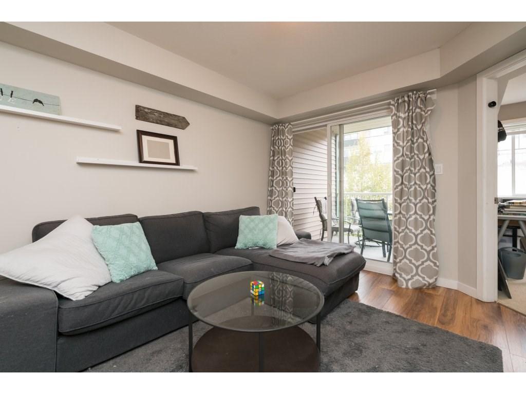 Condo Apartment at 317 33960 OLD YALE ROAD, Unit 317, Abbotsford, British Columbia. Image 11