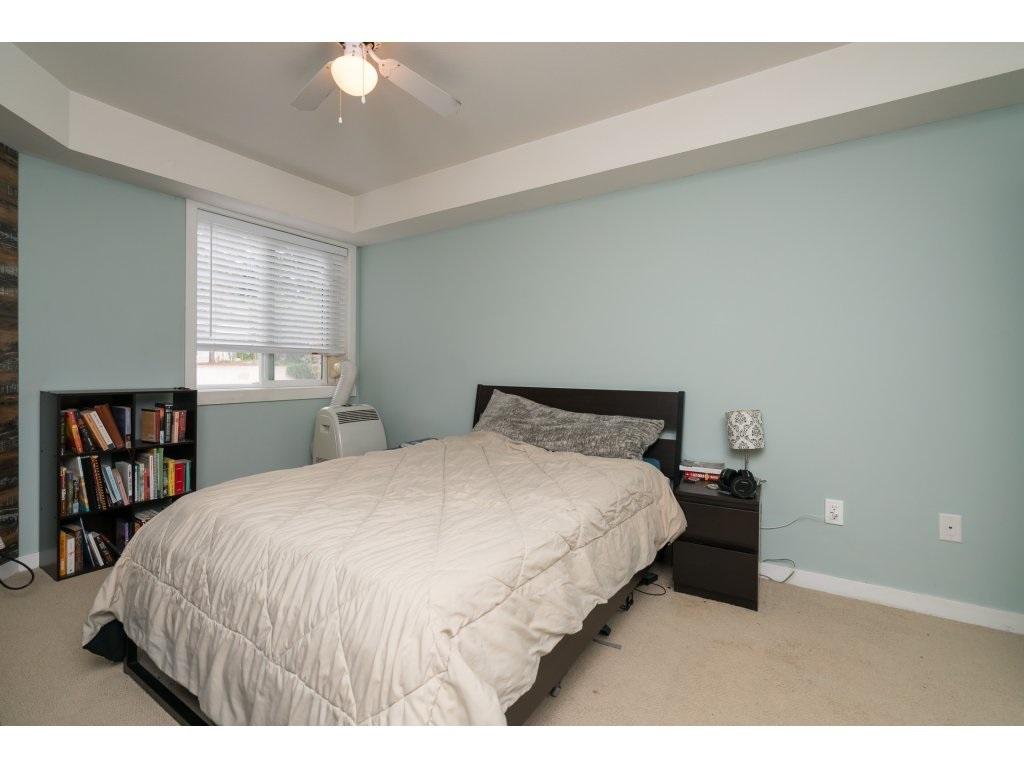 Condo Apartment at 317 33960 OLD YALE ROAD, Unit 317, Abbotsford, British Columbia. Image 13