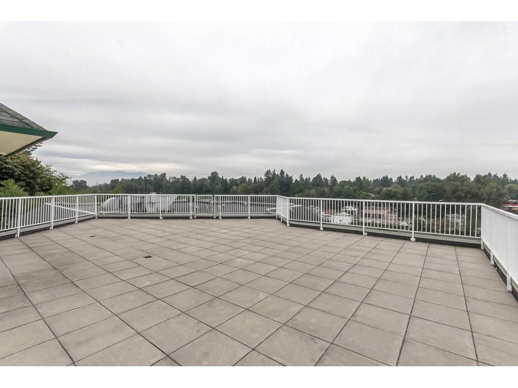 Condo Apartment at 317 33960 OLD YALE ROAD, Unit 317, Abbotsford, British Columbia. Image 18