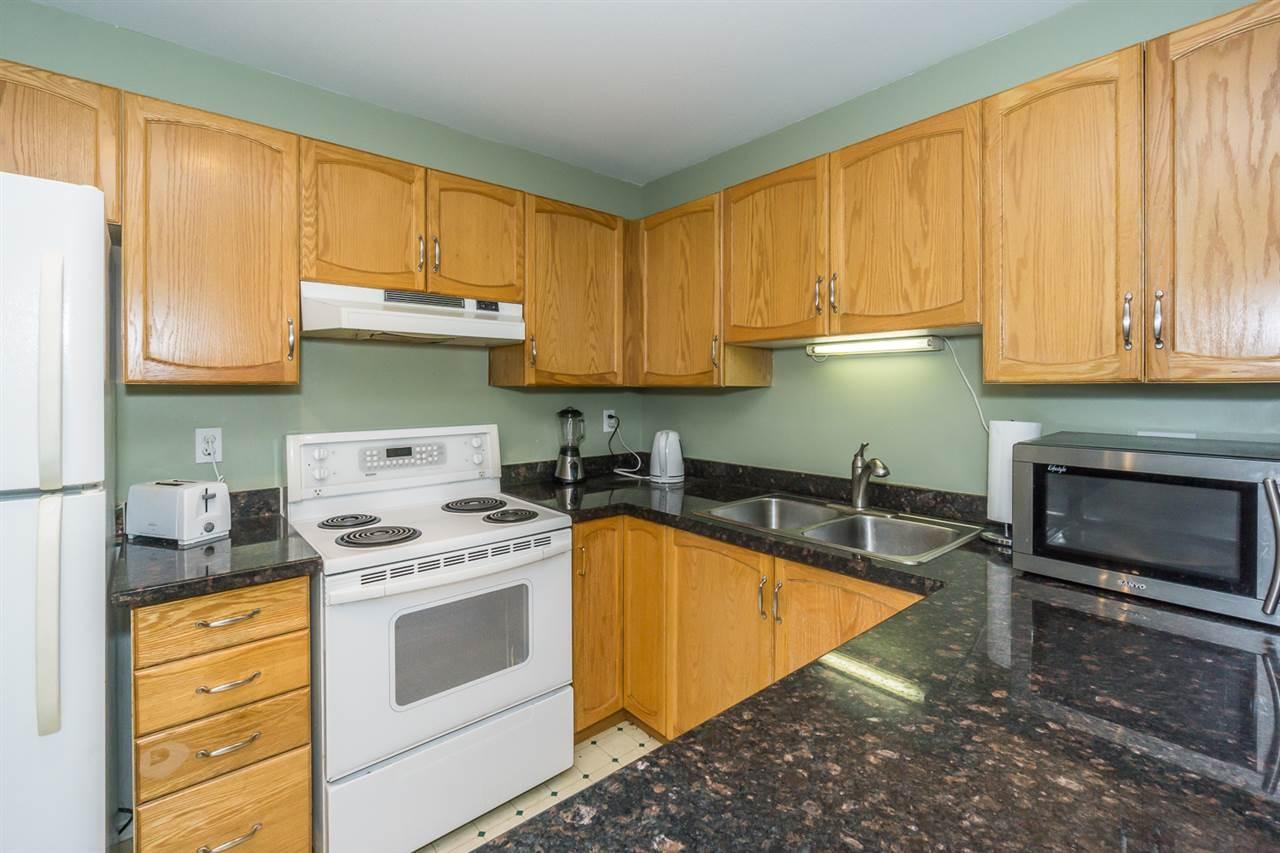 Condo Apartment at 302 2964 TRETHEWEY STREET, Unit 302, Abbotsford, British Columbia. Image 5