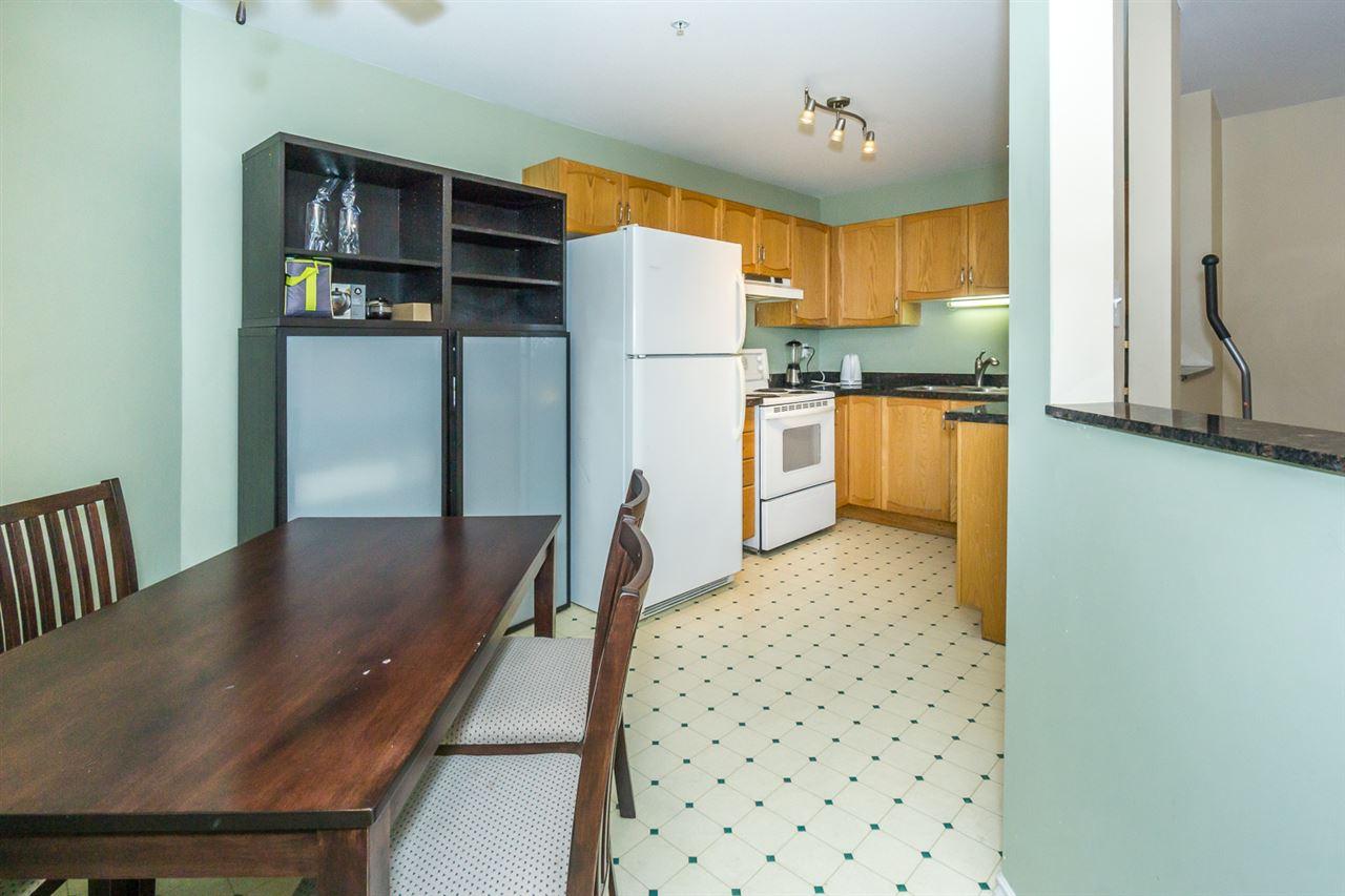 Condo Apartment at 302 2964 TRETHEWEY STREET, Unit 302, Abbotsford, British Columbia. Image 6