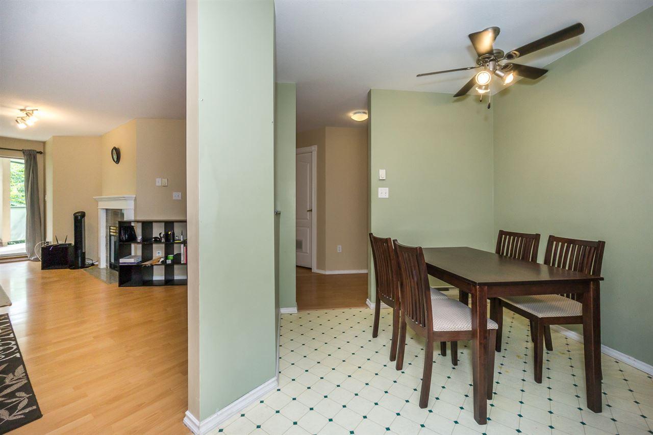 Condo Apartment at 302 2964 TRETHEWEY STREET, Unit 302, Abbotsford, British Columbia. Image 10