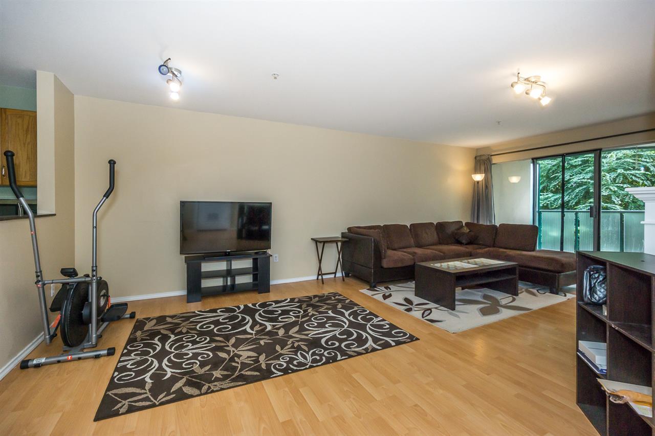 Condo Apartment at 302 2964 TRETHEWEY STREET, Unit 302, Abbotsford, British Columbia. Image 14
