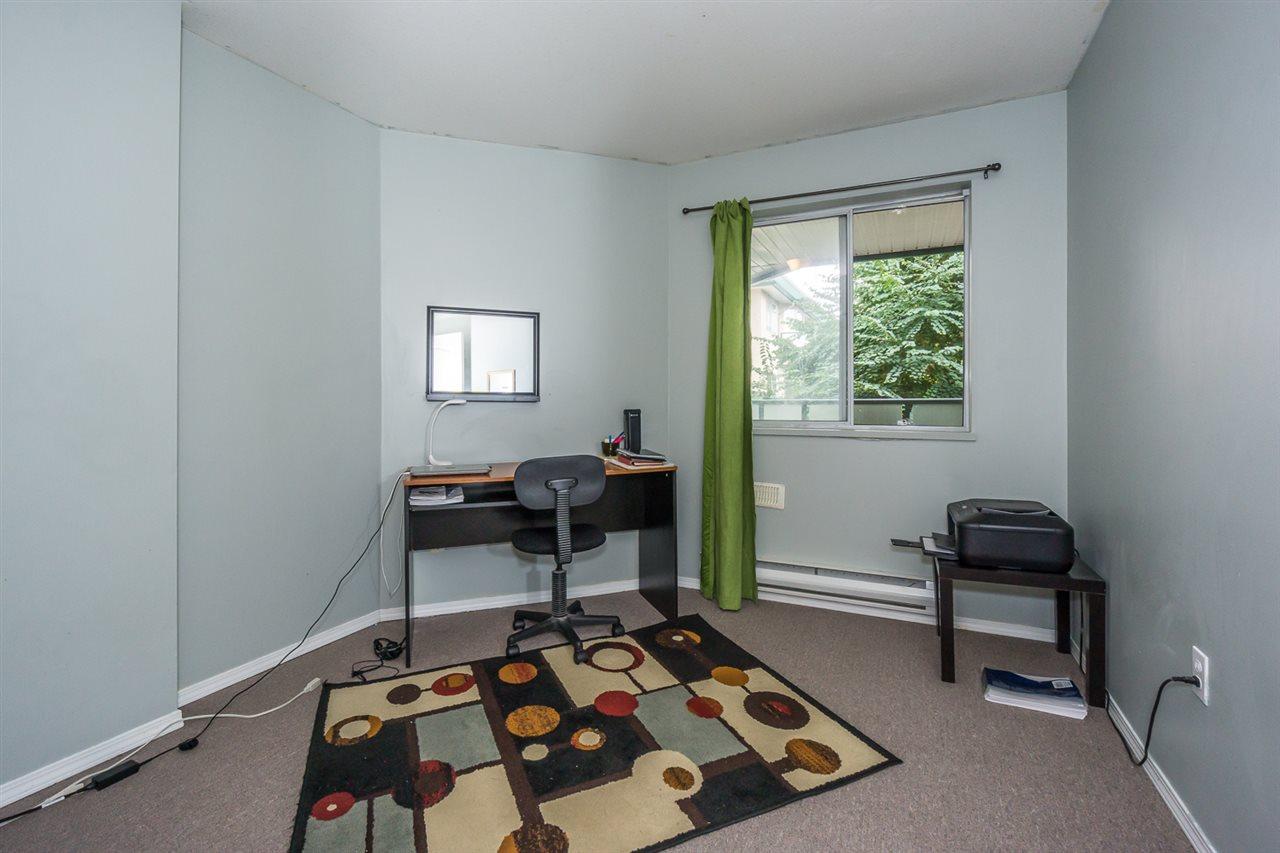 Condo Apartment at 302 2964 TRETHEWEY STREET, Unit 302, Abbotsford, British Columbia. Image 17