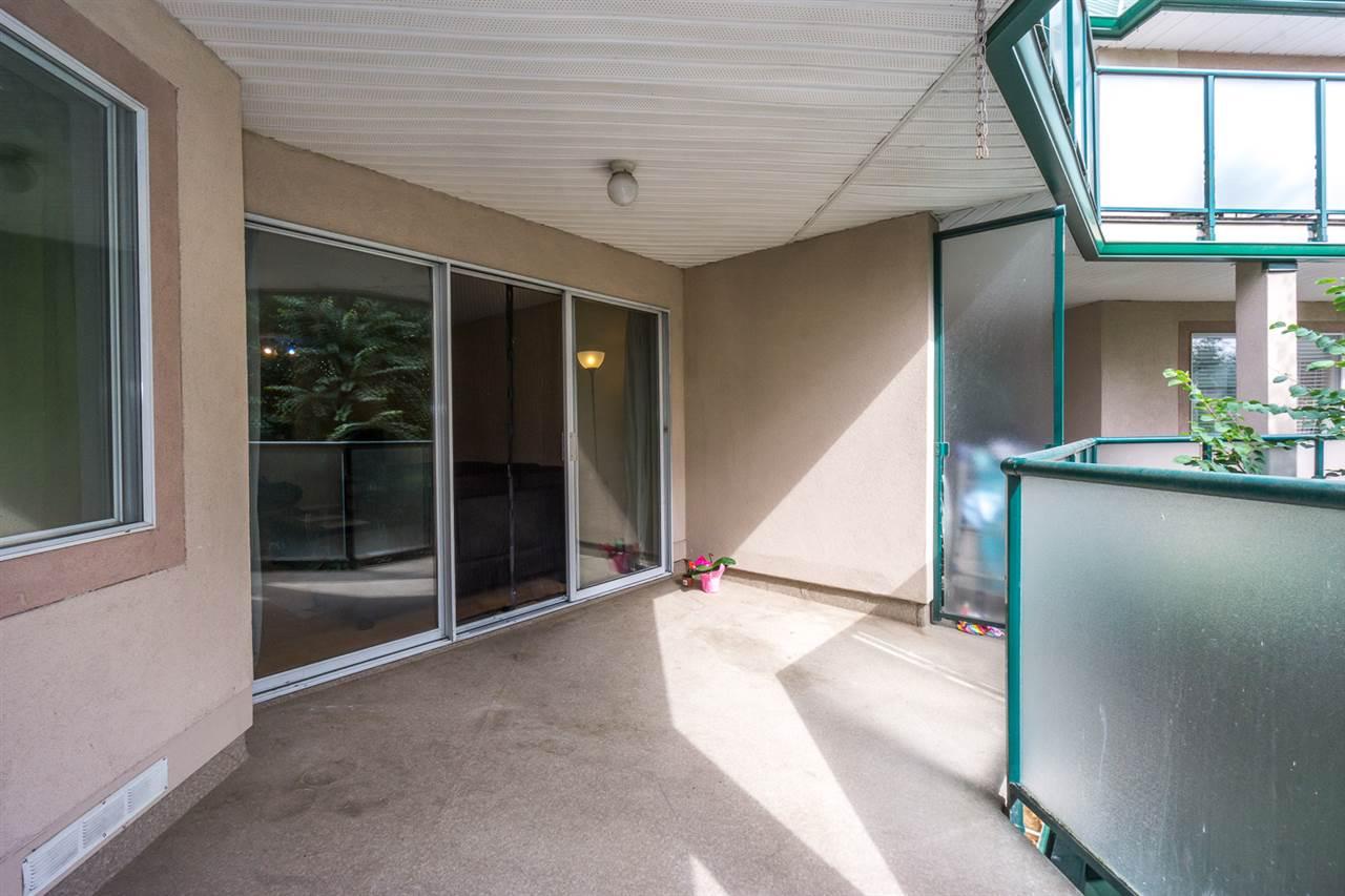 Condo Apartment at 302 2964 TRETHEWEY STREET, Unit 302, Abbotsford, British Columbia. Image 20