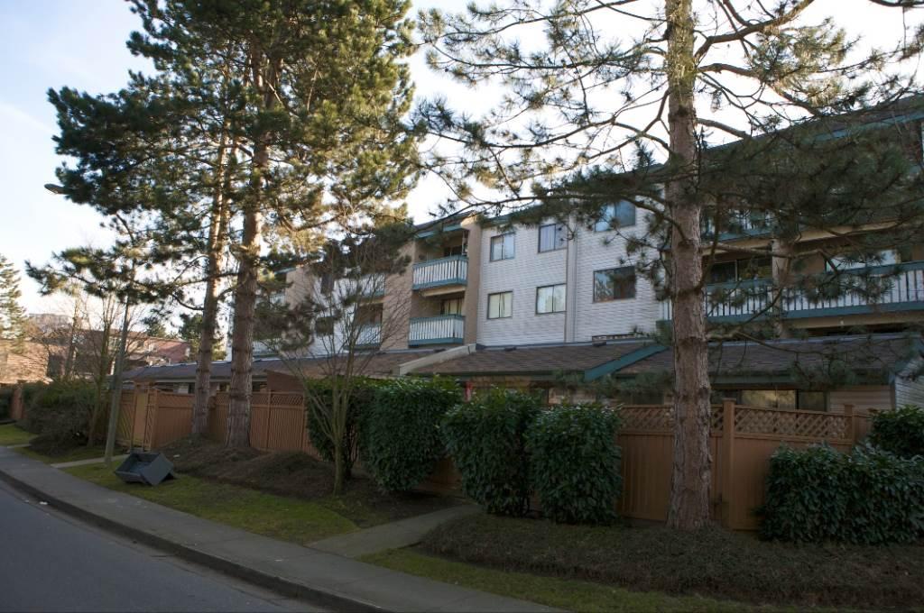 Condo Apartment at 306 8540 CITATION DRIVE, Unit 306, Richmond, British Columbia. Image 1