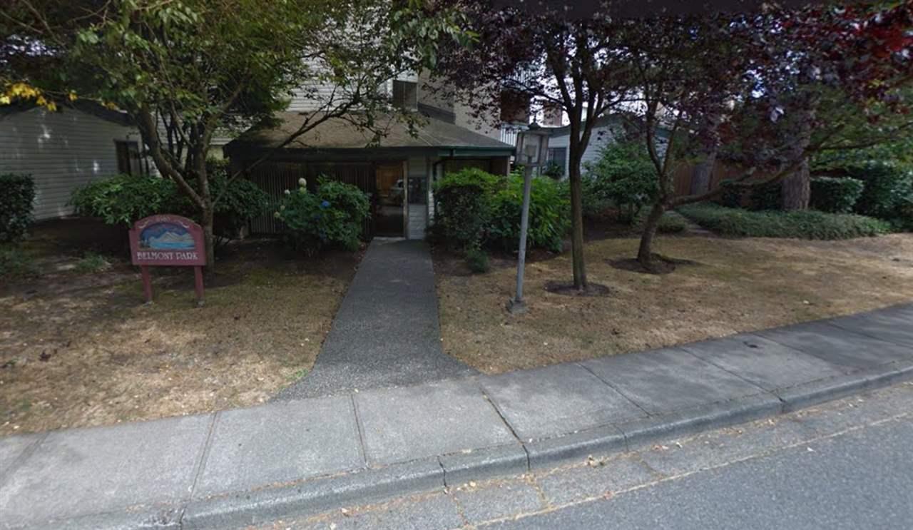 Condo Apartment at 306 8540 CITATION DRIVE, Unit 306, Richmond, British Columbia. Image 2