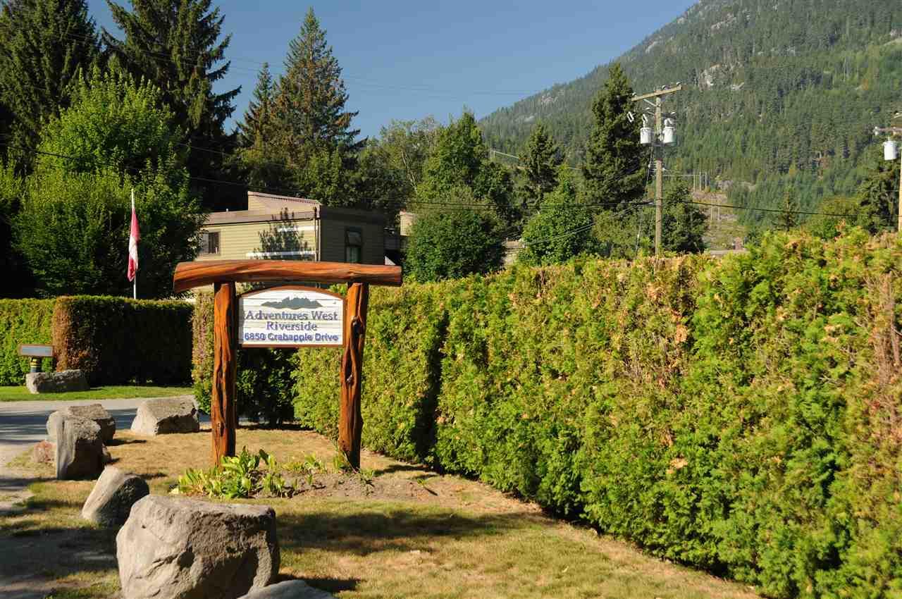 Townhouse at 303 6850 CRABAPPLE DRIVE, Unit 303, Whistler, British Columbia. Image 9