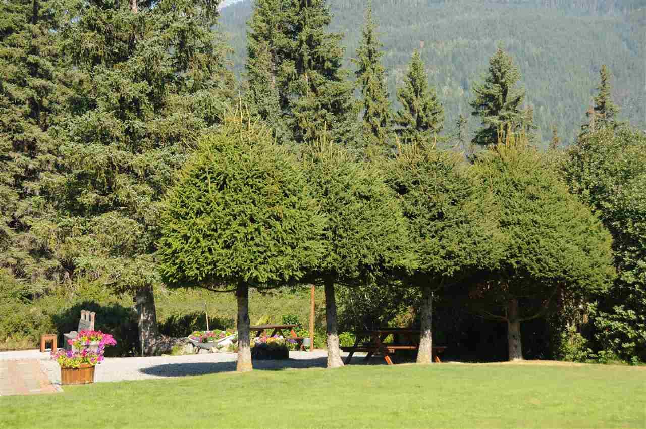 Townhouse at 303 6850 CRABAPPLE DRIVE, Unit 303, Whistler, British Columbia. Image 14