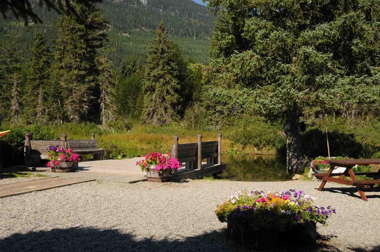 Townhouse at 303 6850 CRABAPPLE DRIVE, Unit 303, Whistler, British Columbia. Image 15